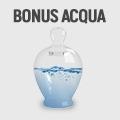bonus-acqua-120x
